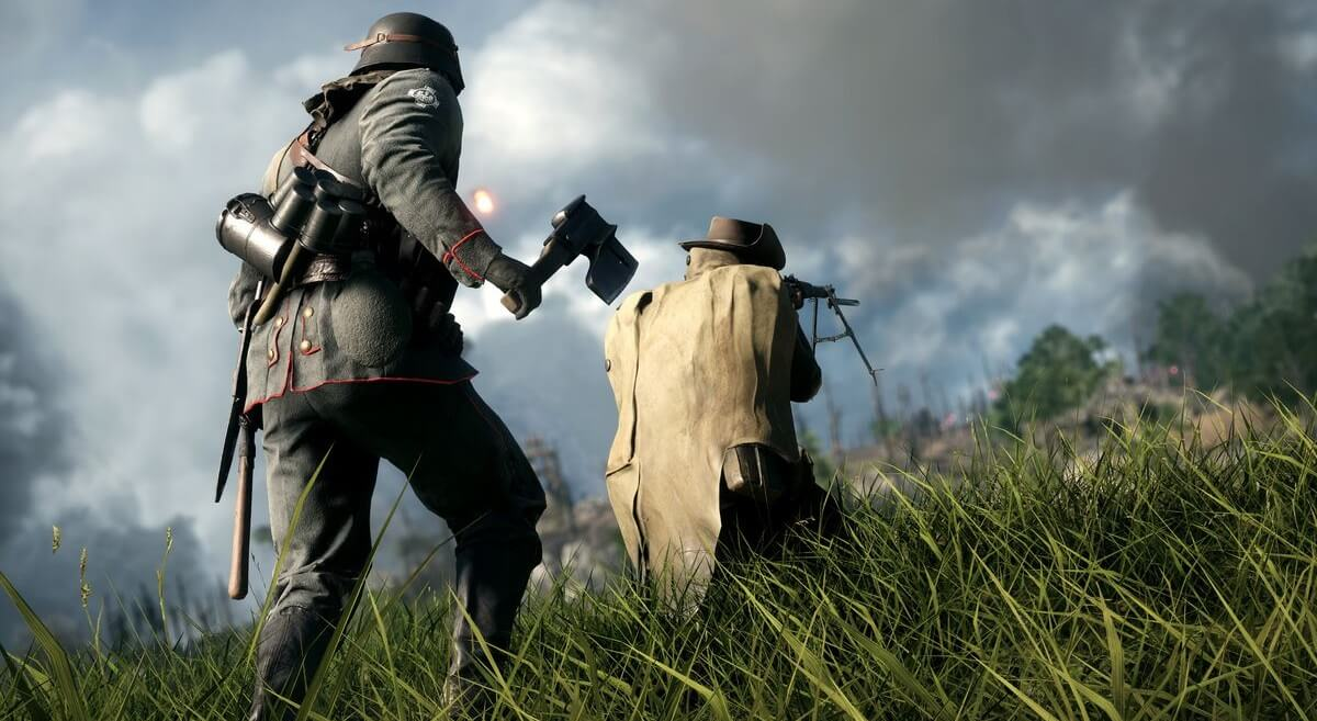 Is Battlefield 1 Cross Platform? Important things you need to know