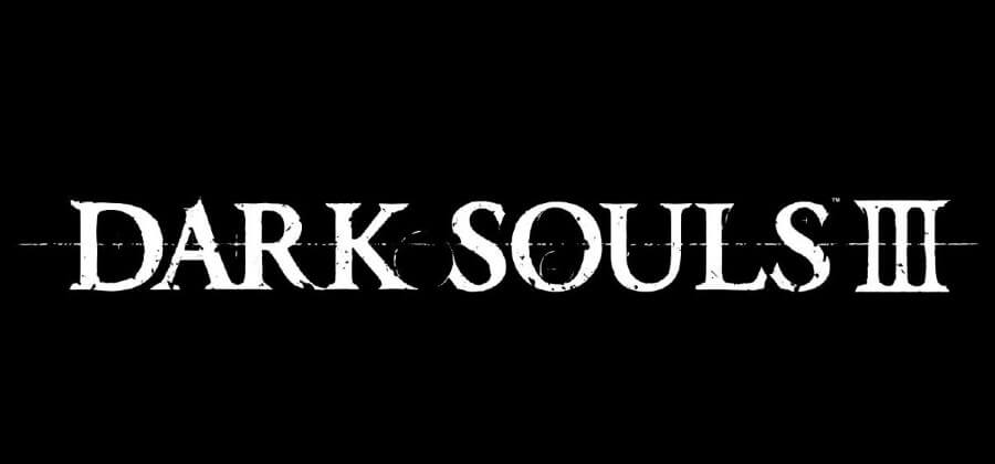 Is Dark Souls 3 Cross Platform in 2021? Everything You Need to Know
