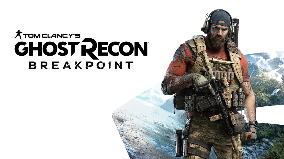 Is Ghost Recon Breakpoint Crossplay in 2021? Everything You Need to Know