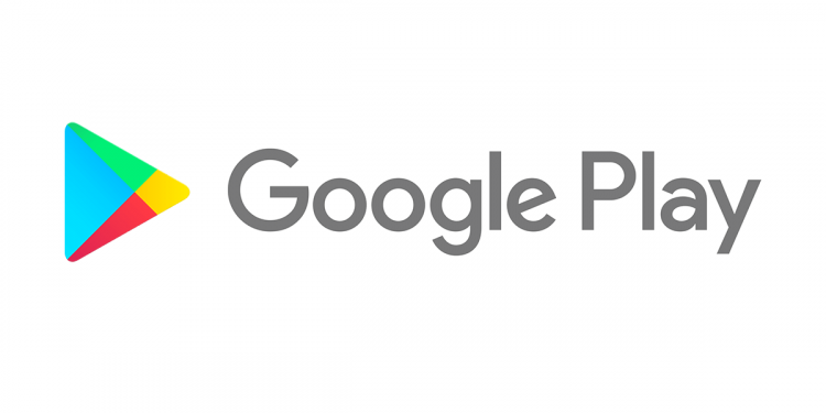 Google Play Services Keeps Stopping