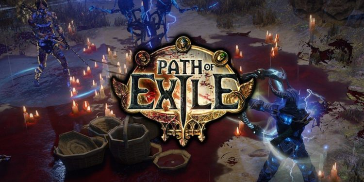 Is Path of Exile Cross Platform