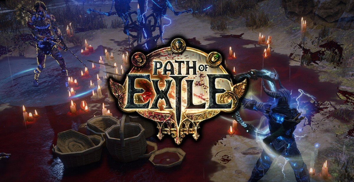Is Path of Exile Cross Platform? Everything You Need to Know